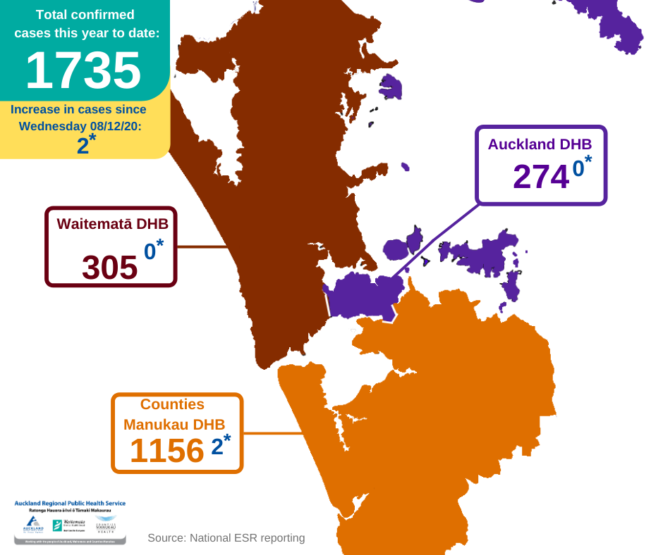 Auckland Measles Map 15012020 FINAL 2